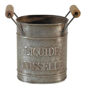 reserve-liquide-vaisselle
