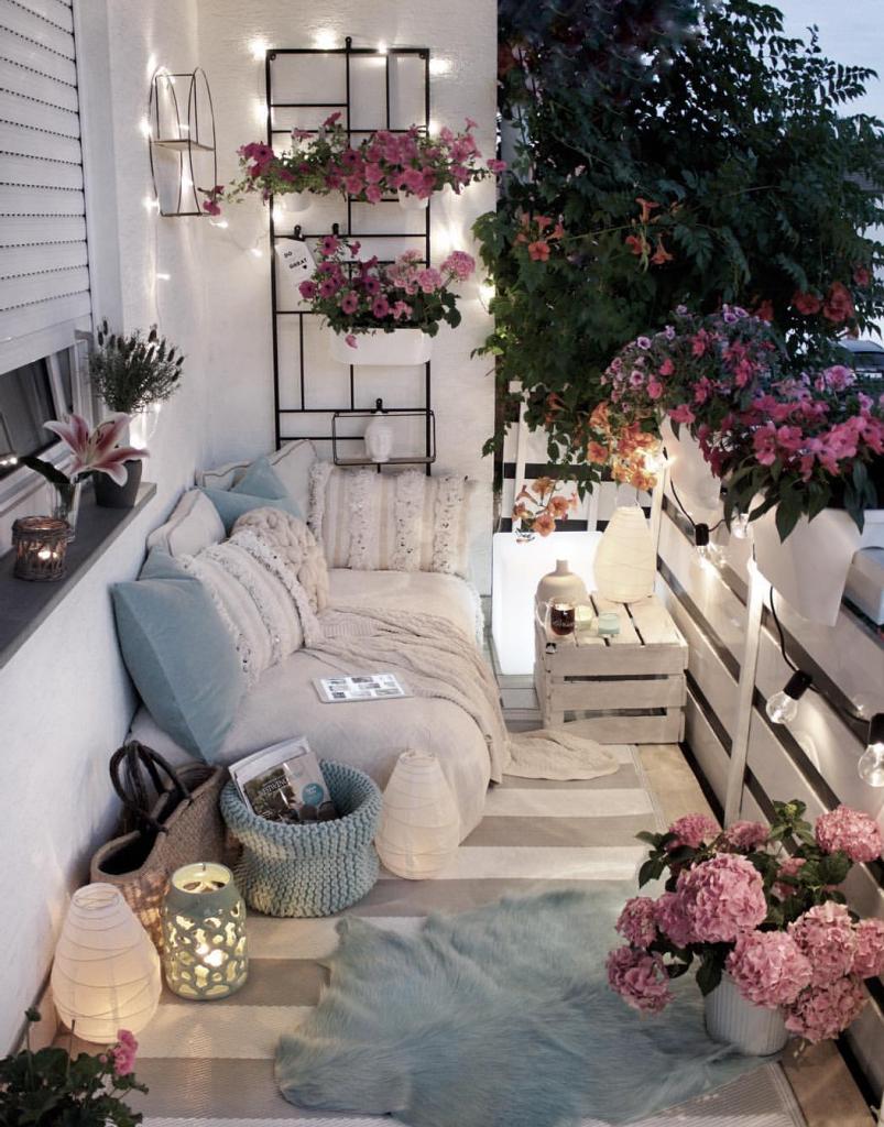 LilieRose Déco - Blog déco cosy, décoration de charme, déco